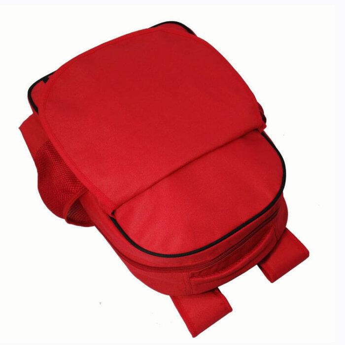 new-design-school-bags-for-kids-SC028-5