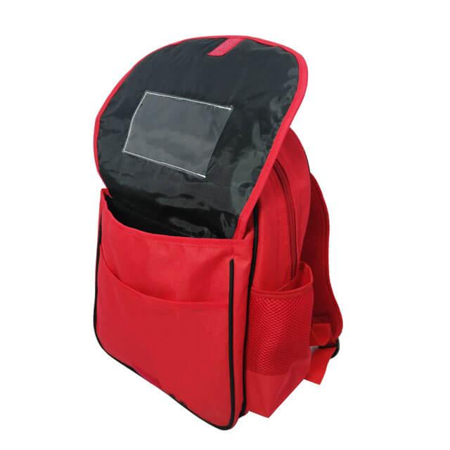 new-design-school-bags-for-kids-SC028-6