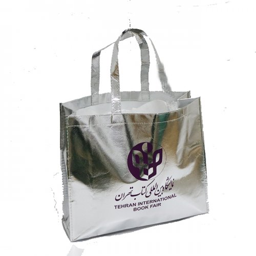 non-woven-fabric-tote-carrier-shopping-bag-SP020-