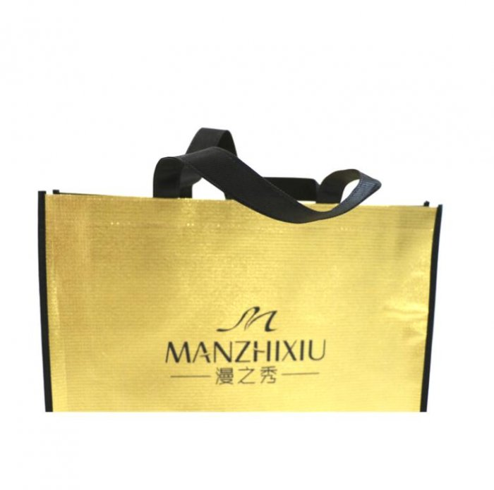 non-woven-fabric-tote-carrier-shopping-bag-SP020-1