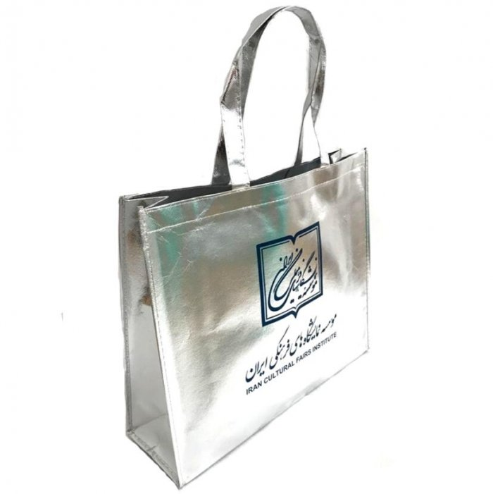 non-woven-fabric-tote-carrier-shopping-bag-SP020-3