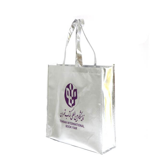 non-woven-fabric-tote-carrier-shopping-bag-SP020-4