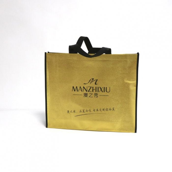 non-woven-fabric-tote-carrier-shopping-bag-SP020-6