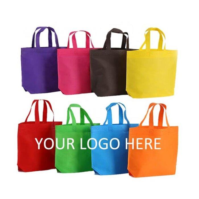 non-woven-filter-sling-bag-SP008-1