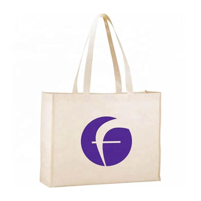 non-woven-filter-sling-bag-SP008-4