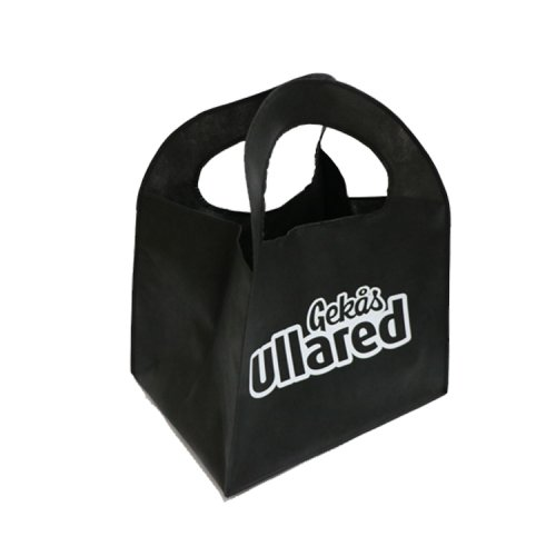 non-woven-wine-bag-with-great-price-2