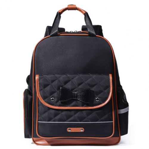 nylon-beauty-school-backpack-SC011-1
