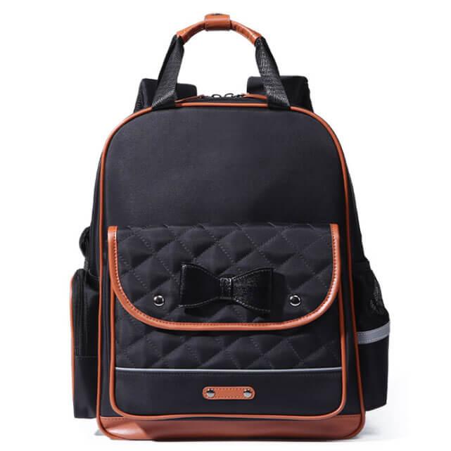 nylon-beauty-school-backpack-SC011-1