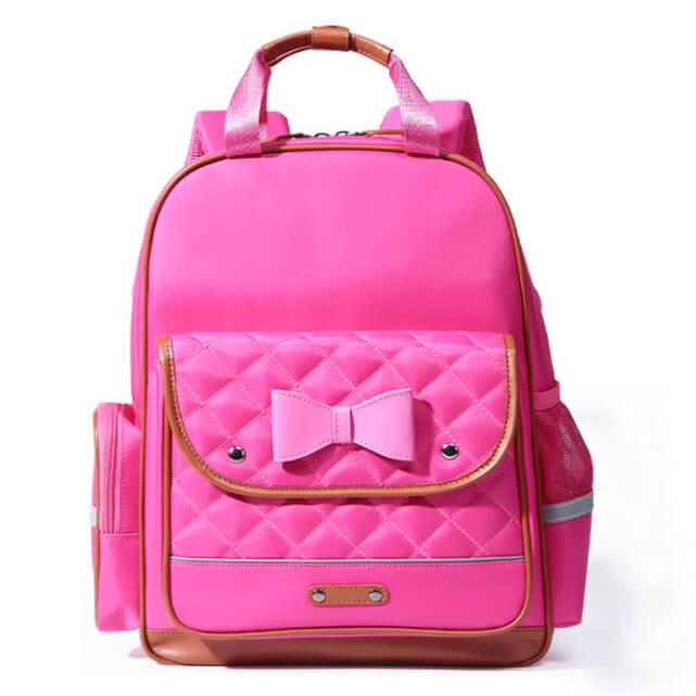 nylon-beauty-school-backpack-SC011-2
