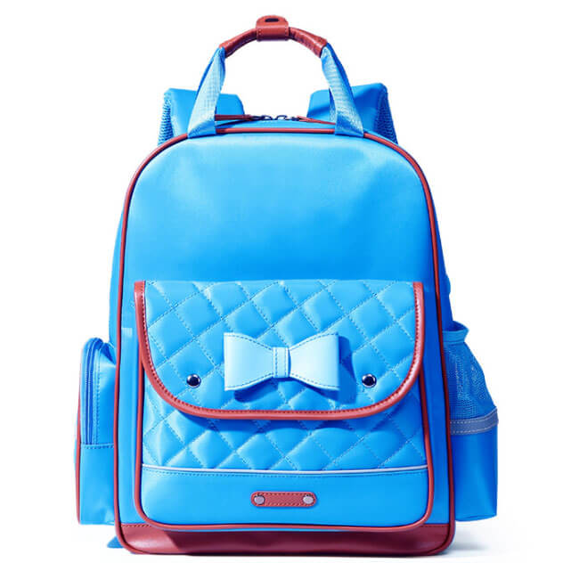 nylon-beauty-school-backpack-SC011-3