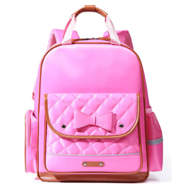nylon-beauty-school-backpack-SC011-4
