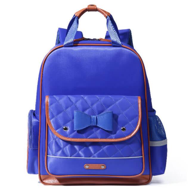 nylon-beauty-school-backpack-SC011-5