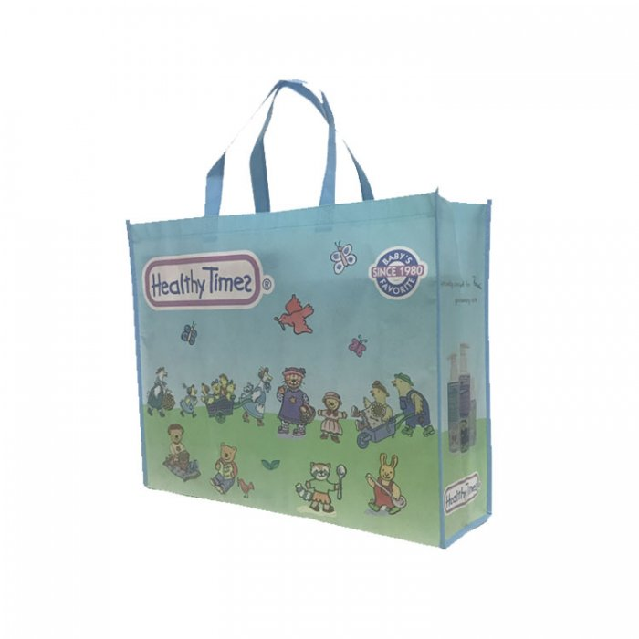 printed-PP-Non-Woven-tote-Bags-WB004-2