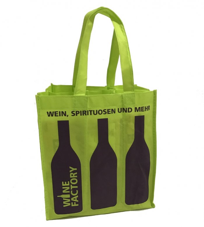 printed-PP-Non-Woven-tote-Bags-WB004-6