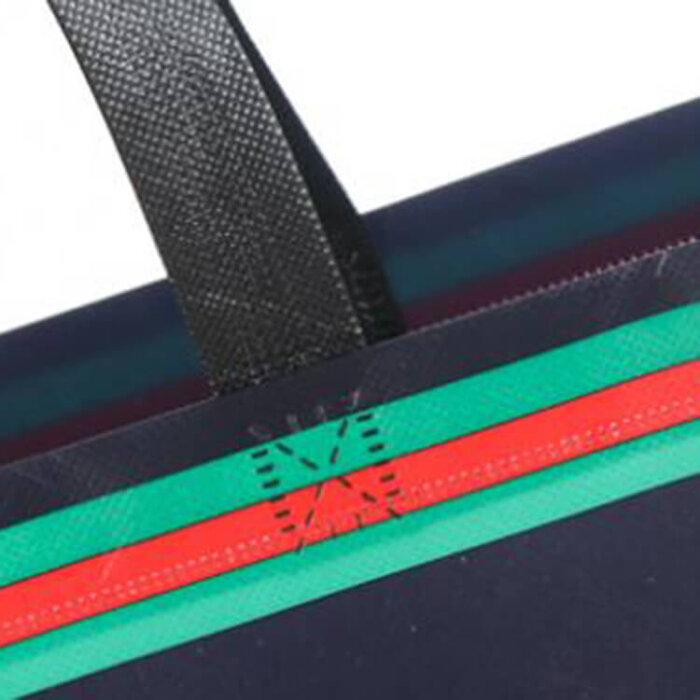 printing-Cheap-non-woven-bag-SP012-1
