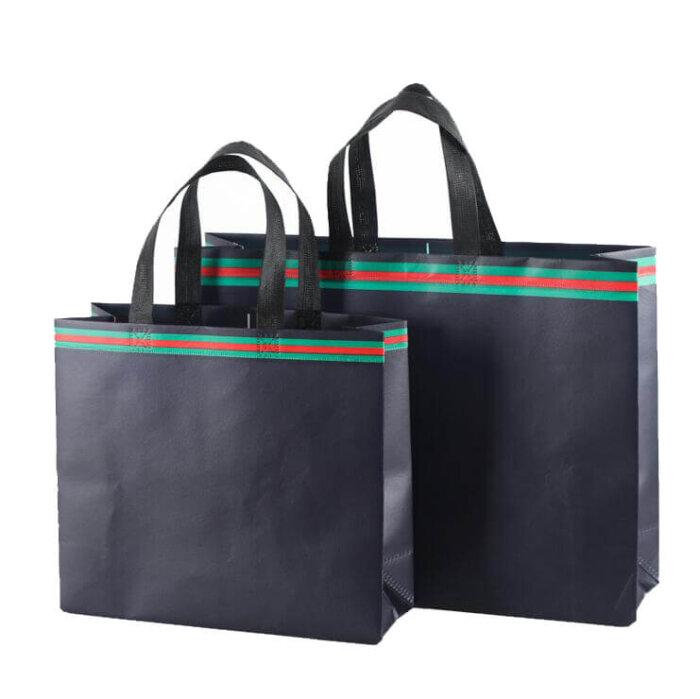 printing-Cheap-non-woven-bag-SP012-2