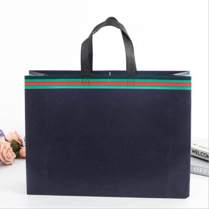 printing-Cheap-non-woven-bag-SP012-3