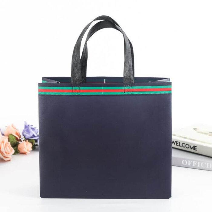 printing-Cheap-non-woven-bag-SP012-4