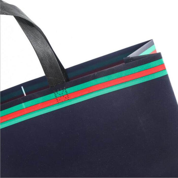 printing-Cheap-non-woven-bag-SP012-5