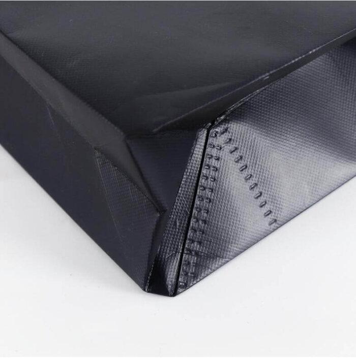 printing-Cheap-non-woven-bag-SP012-6