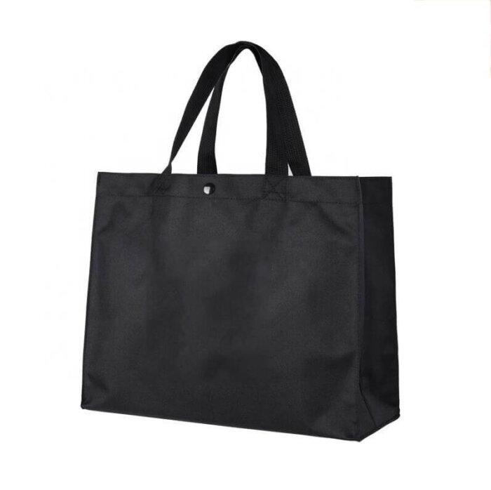printing-eco-non-woven-bag-SP009-1