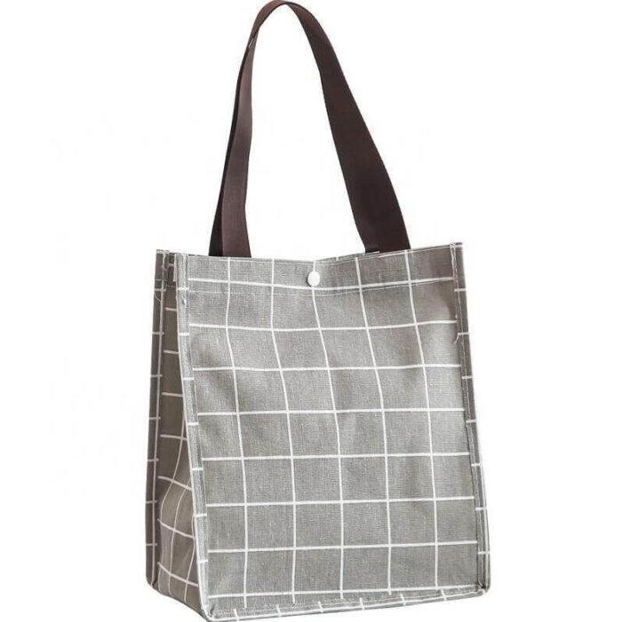 printing-eco-non-woven-bag-SP009-2