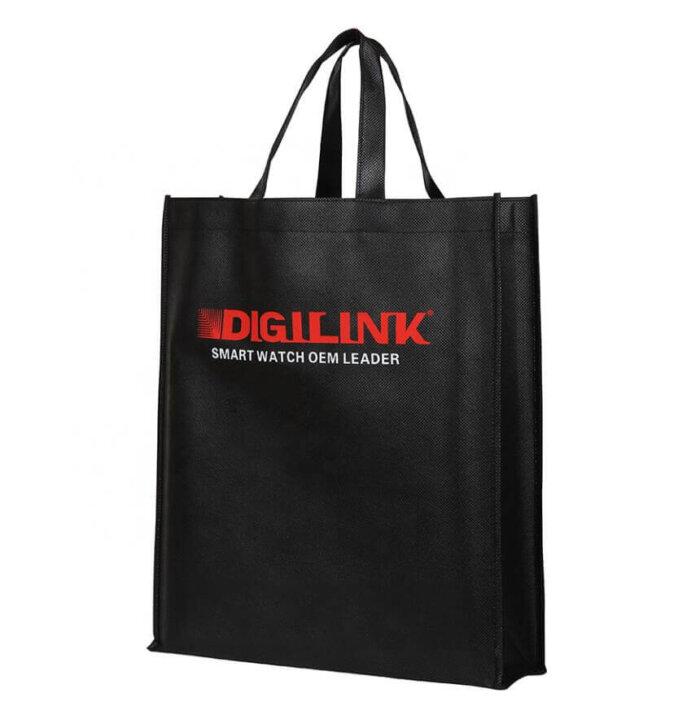printing-eco-non-woven-bag-SP009-3