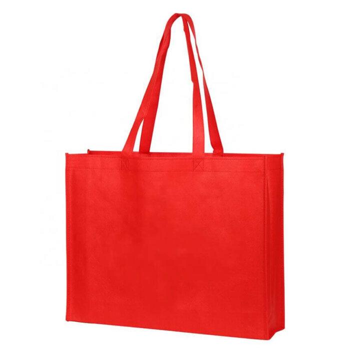 printing-eco-non-woven-bag-SP009-4