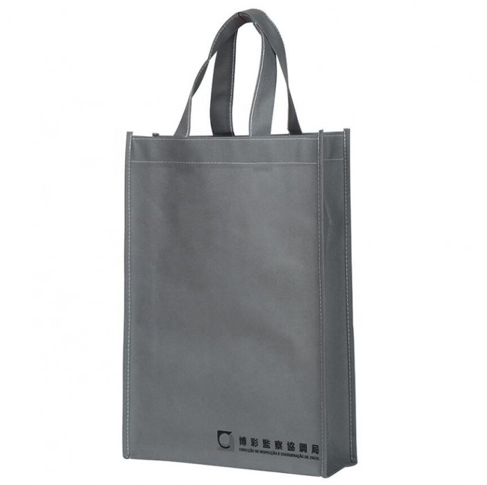 printing-eco-non-woven-bag-SP009-5