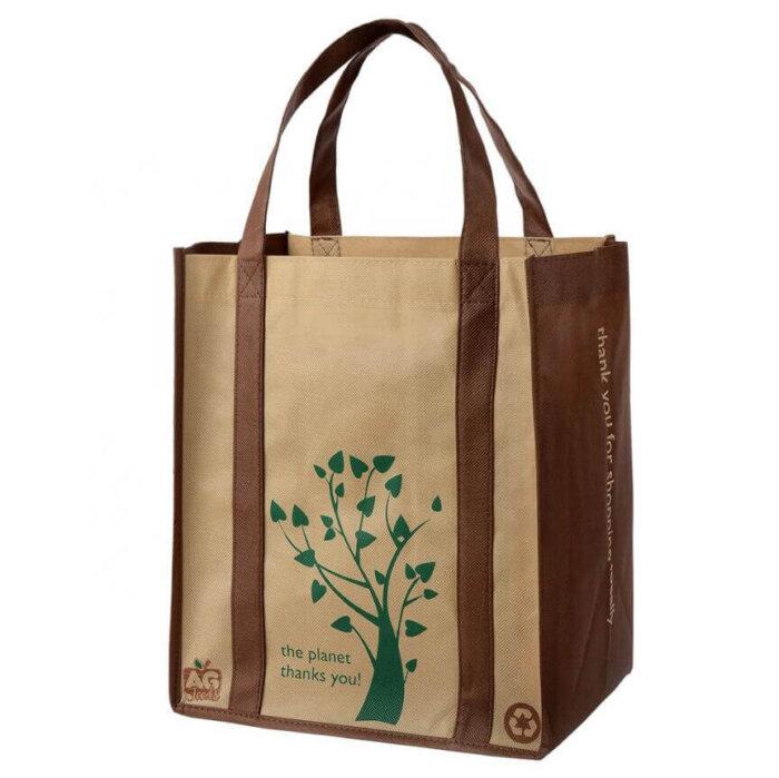 printing-eco-non-woven-bag-SP009-6