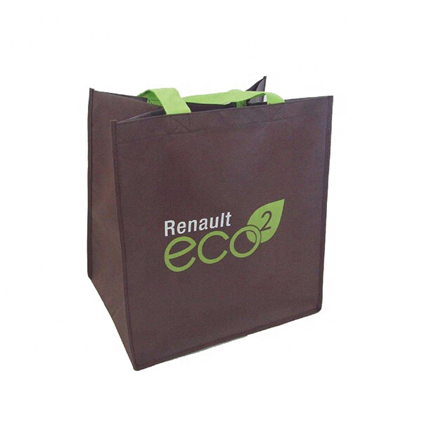 reusable-folding-non-woven-bag-SP005-1