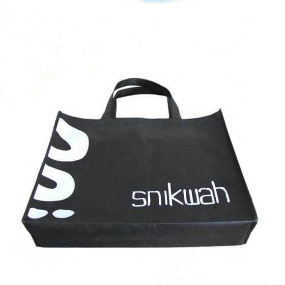 reusable-folding-non-woven-bag-SP005-2