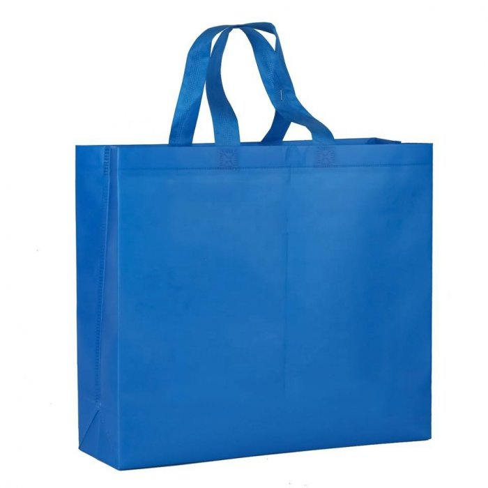reusable-folding-non-woven-bag-SP005-3