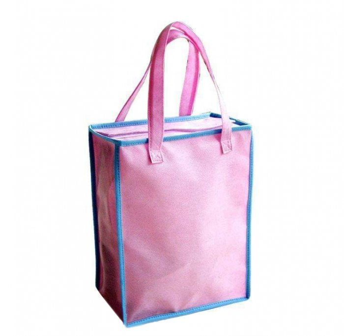 reusable-folding-non-woven-bag-SP005-4
