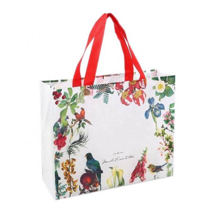 rpet-non-woven-shopping-bag-SP016-2