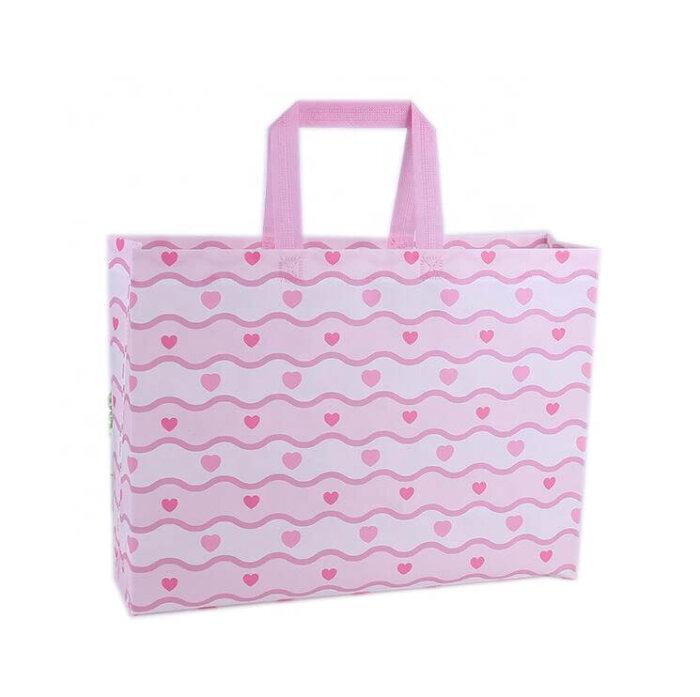 rpet-non-woven-shopping-bag-SP016-3