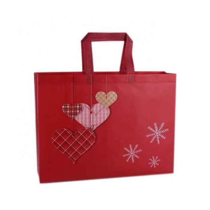 rpet-non-woven-shopping-bag-SP016-4