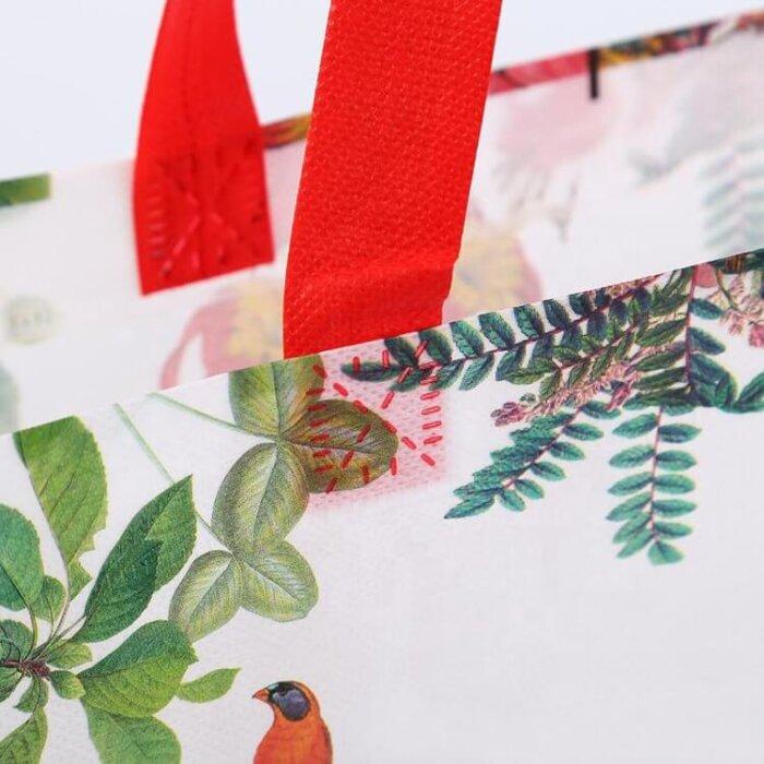 rpet-non-woven-shopping-bag-SP016-5