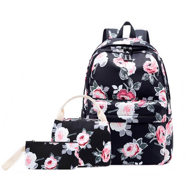 school-backpack-set-of-3-SC025-1