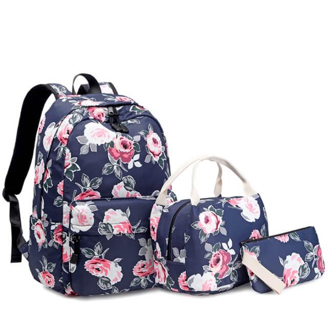 school-backpack-set-of-3-SC025-2