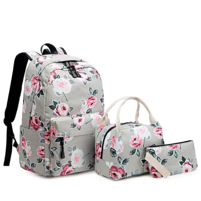 school-backpack-set-of-3-SC025-3