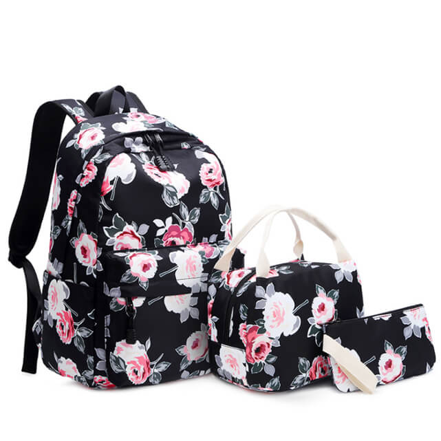 school-backpack-set-of-3-SC025-4