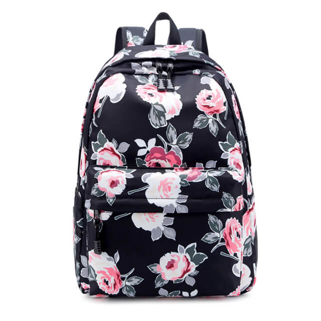 school-backpack-set-of-3-SC025-5