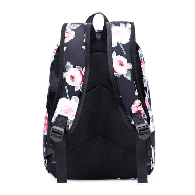school-backpack-set-of-3-SC025-6