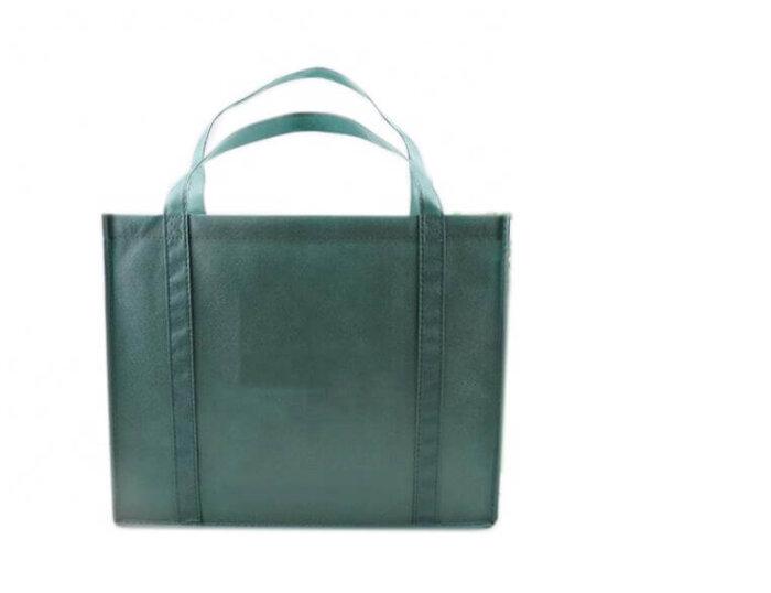 shopping-non-woven-bag-SP013-1