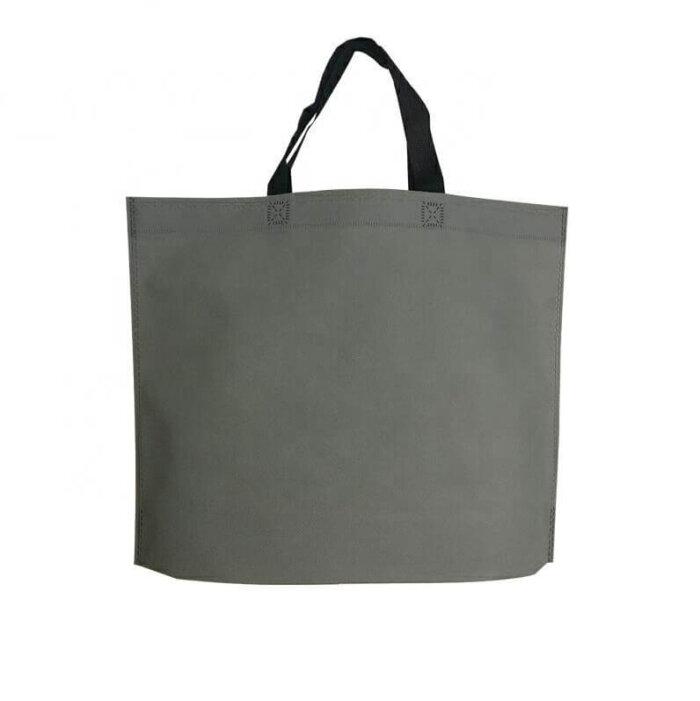 shopping-non-woven-bag-SP013-2