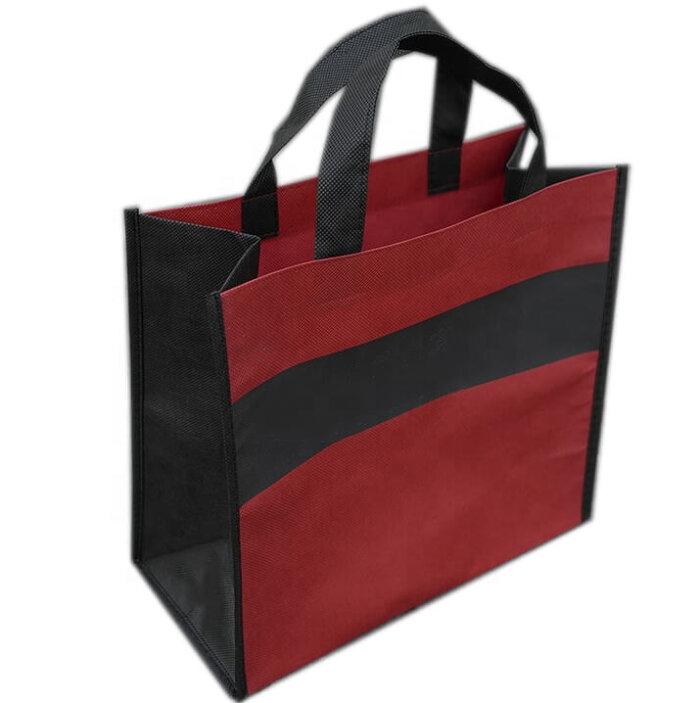 shopping-non-woven-bag-SP013-3