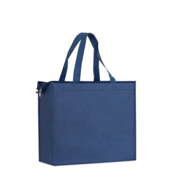 shopping-non-woven-bag-SP013-4