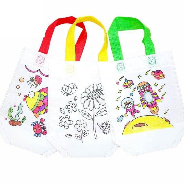 shopping-non-woven-bag-SP013-5