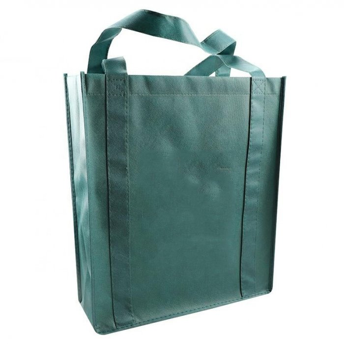 shopping-non-woven-bag-SP013-6